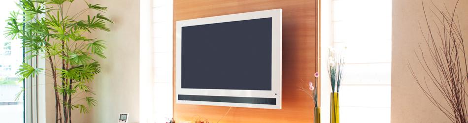 会社案内:テレビ壁掛け金具のエモーションズ株式会社